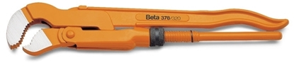 Afbeeldingen van BETA buissleutel 378.320