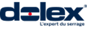 Picture for manufacturer Dolex