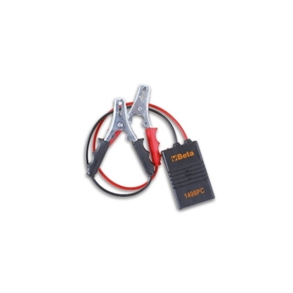 Afbeeldingen van BETA voltage stabilisator 1498PC PROMO