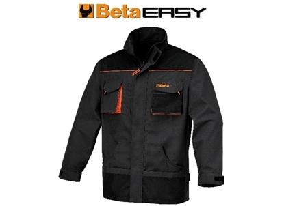 Afbeeldingen van BETA werkjas 7909E XL