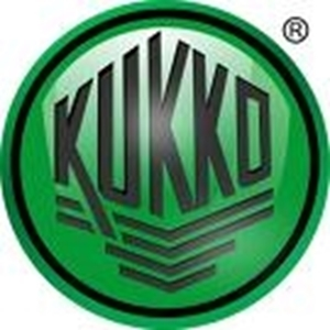 Picture for manufacturer Kukko